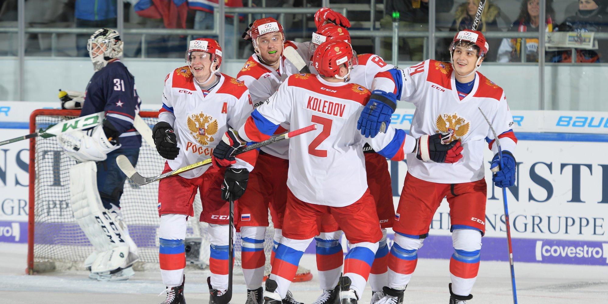 бесплатные аляев в сборной россии фото обезьянка добрым