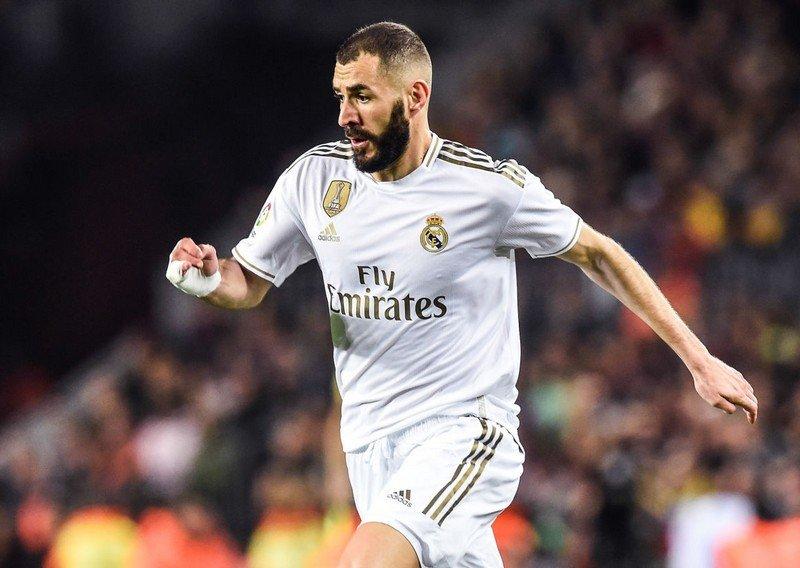«Реал Мадрид» — «Атлетик» Бильбао. Прогноз и ставка Константина Генича