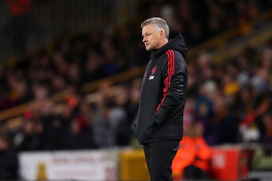 «Манчестер Юнайтед» — «АЗ Алмкаар». Прогноз и ставка Дениса Казанского