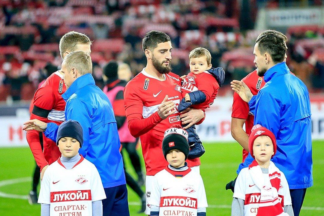 Посмотреть онлайн футбол лилль цска на русском