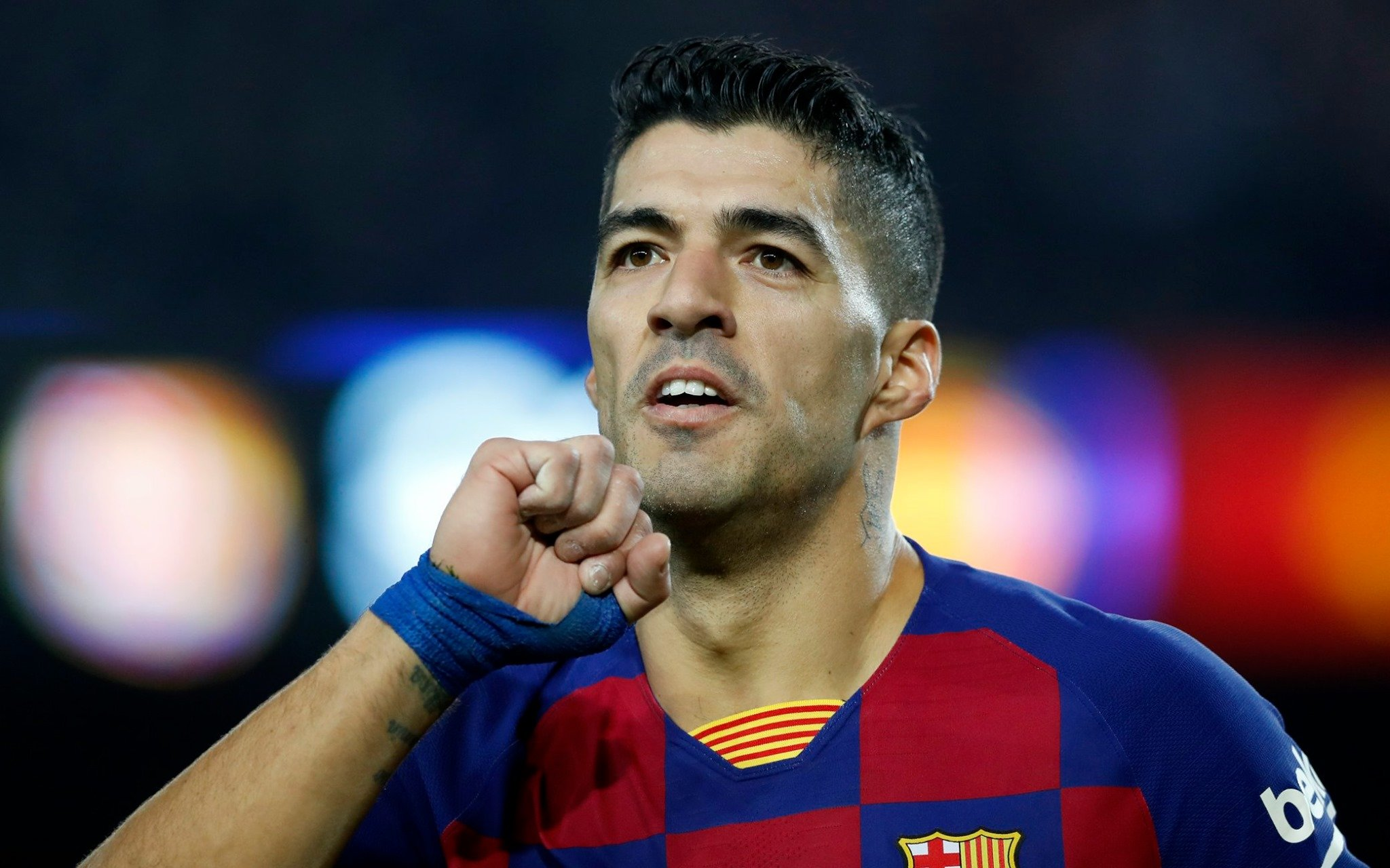«Реал Сосьедад» — «Барселона». Прогноз и ставки Жорди Гратакоса