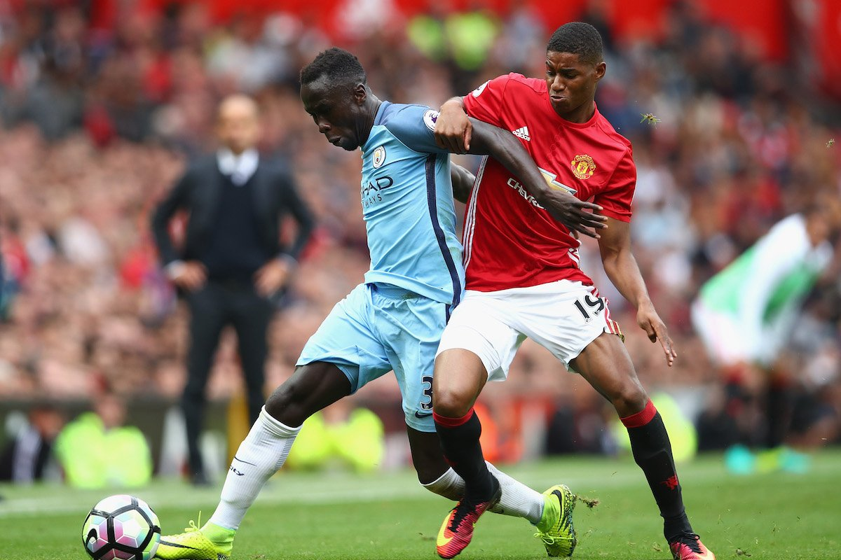 Прогноз и ставки. «Манчестер Сити» — «Манчестер Юнайтед»: нас ждет результативная и обоюдоострая игра
