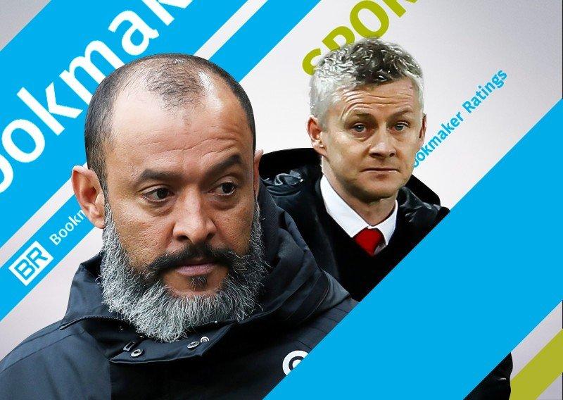 АЗ едет к разбушевавшемуся «Манчестеру», а «Краснодар» будет биться до последнего. Беттинг-превью 6-го тура Лиги Европы
