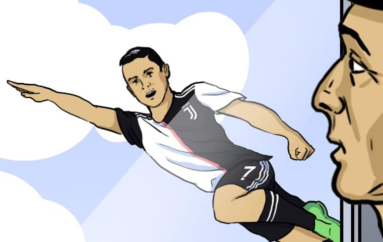 «Ювентус» — «Лацио». Прогноз и ставка Остапа Бендера на Суперкубок Италии