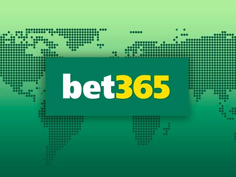 Годовая прибыль bet365 выросла на 17,6% — до €798,77 млн
