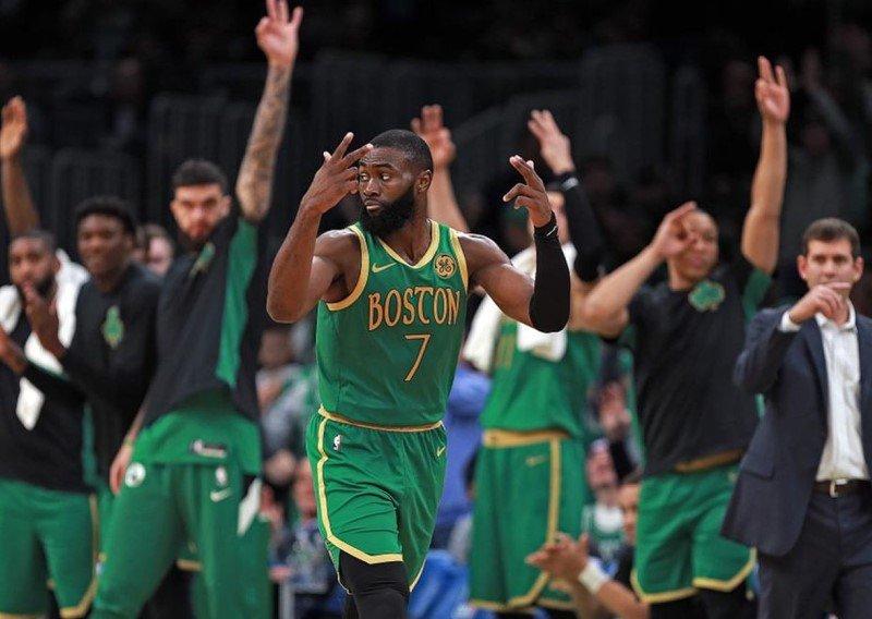 Экспресс на матчи НБА. Прогноз и ставки Владимира Гомельского
