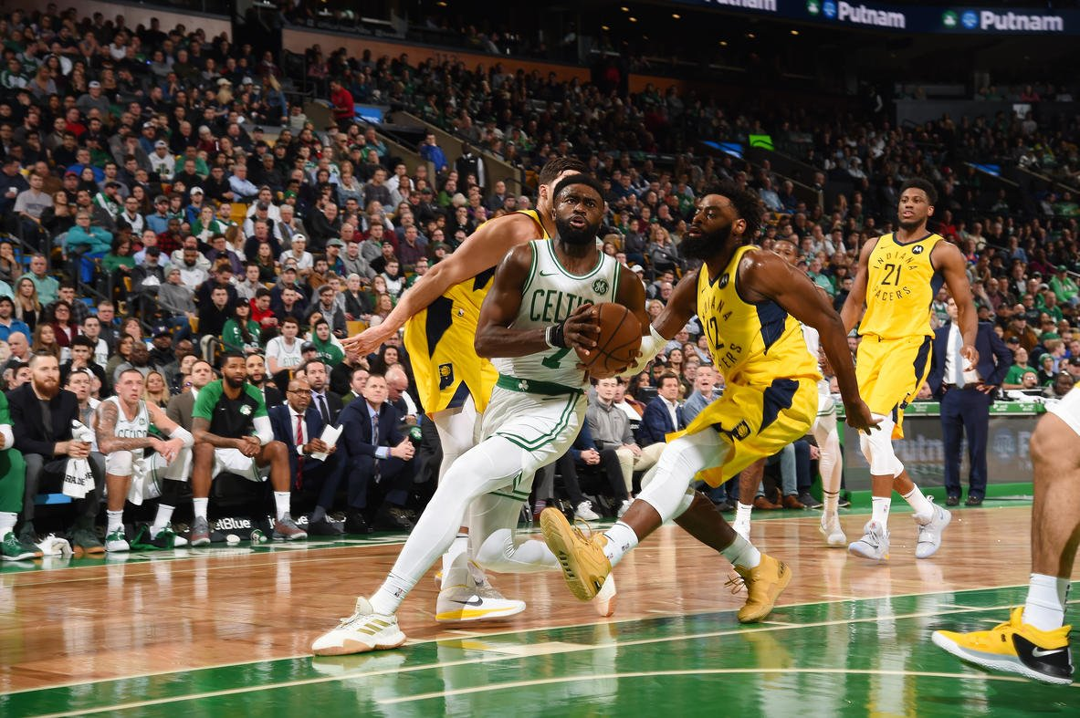 Прогноз и ставка. «Индиана» – «Бостон»: ставим на победу гостей