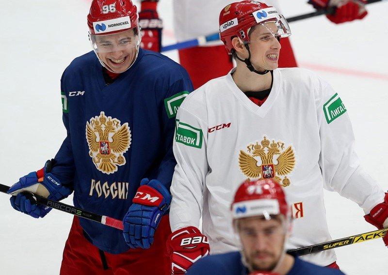 Россия — Швеция. Прогноз и ставка Алексея Лазаренко