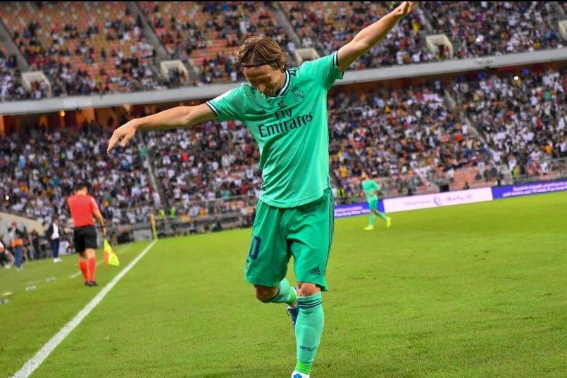 Мадрид атлетико шальке 04 исход игры