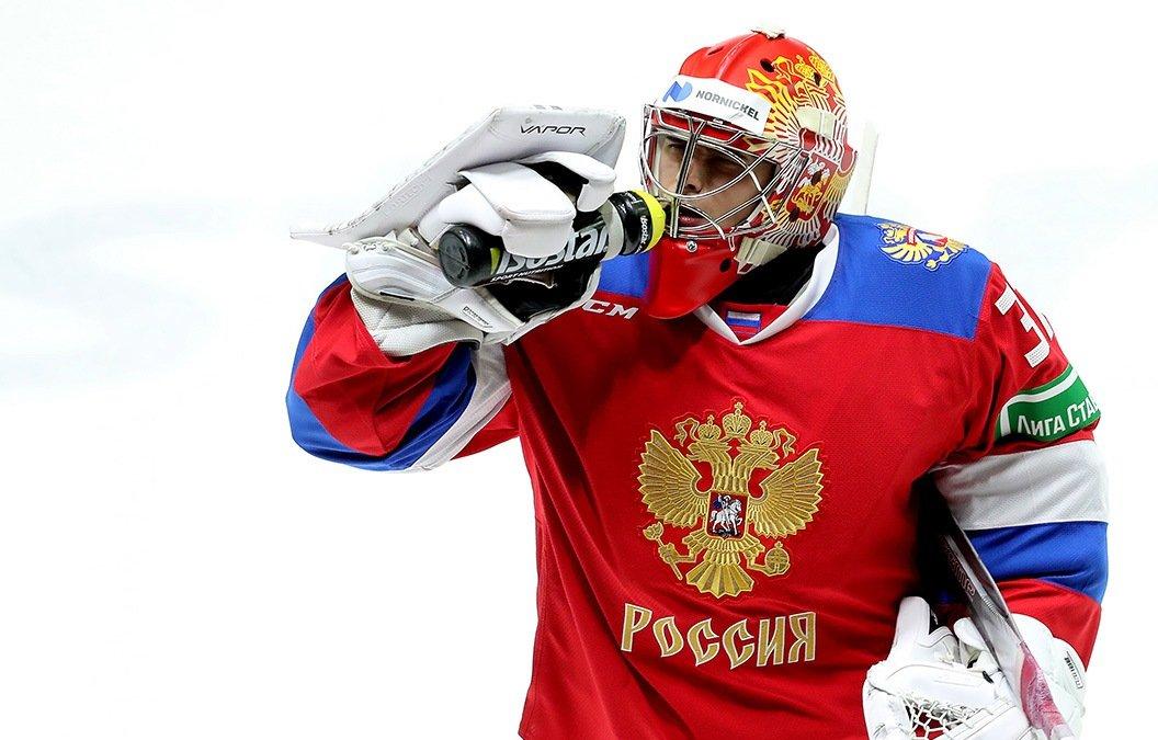 прогноз швеция хоккей букмекеров россия