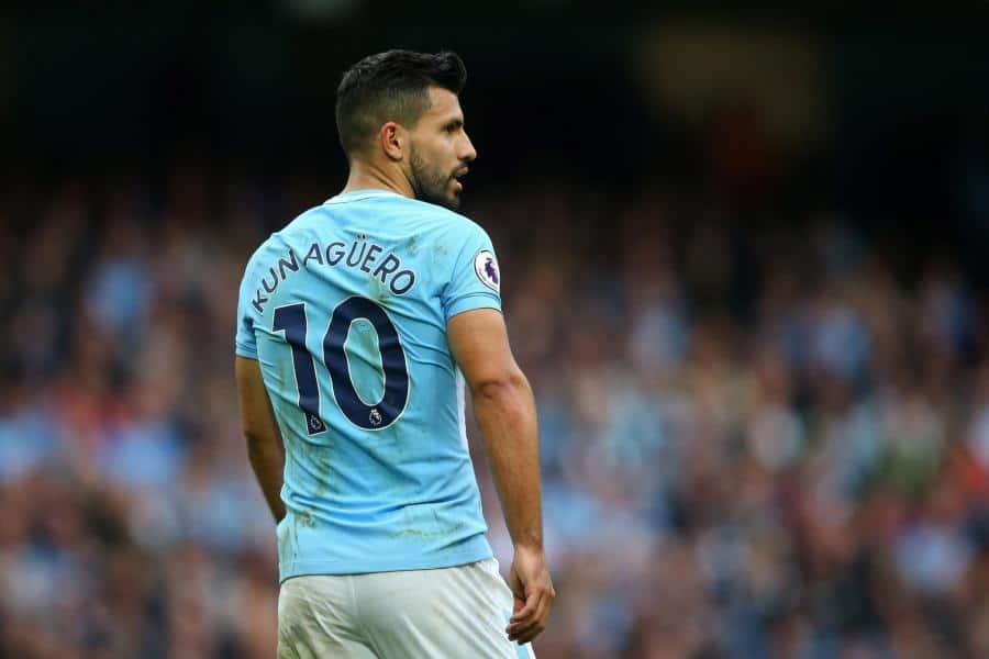 «Манчестер Сити» — «Вест Хэм». Прогноз и ставка Дениса Казанского