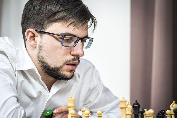 Экспресс на турнир Магнуса Карлсена. Играем коэффициент 2,88