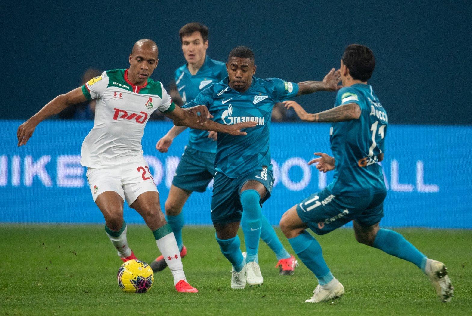 ставки футбол россия белоруссия
