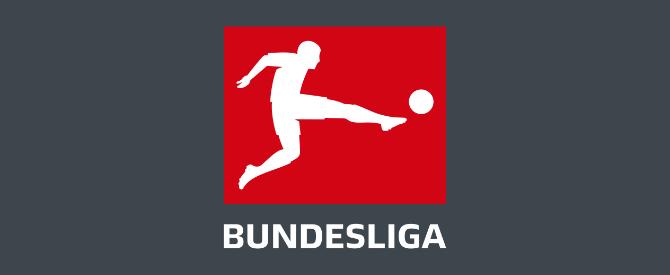 Матчи Бундеслиги могут возобновить 9 мая