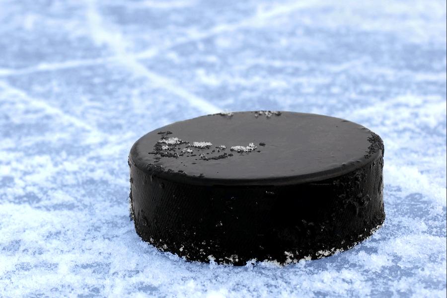 Объявлены новые сроки проведения чемпионата мира по хоккею 2021 года