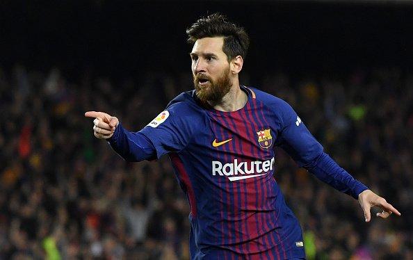 «Вильярреал» – «Барселона»: прогноз и ставка. Каталонцы напомнят о себе