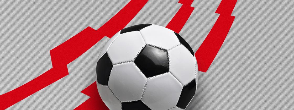 Прогнозы бк с демо счетом ставки на спорт цупис