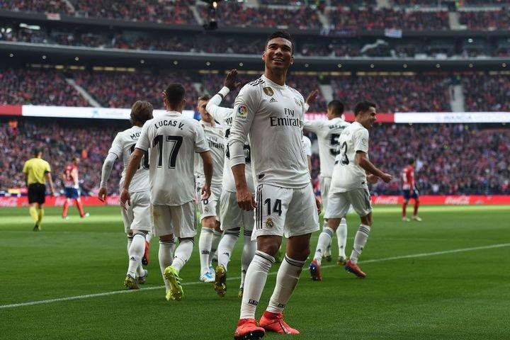 «Реал Мадрид» – «Алавес»: прогноз и ставка. Мадрид не оценит старания славных