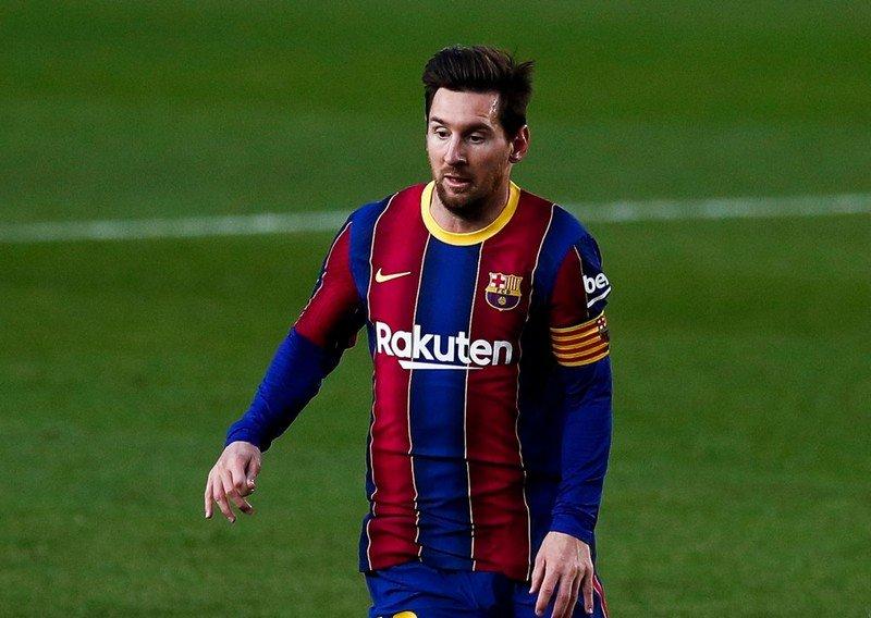«Атлетико Мадрид» — «Барселона»: прогноз и ставка Алексея Смирнова