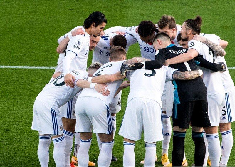 «Лидс» – «Арсенал»: прогноз и ставка Владислава Турова