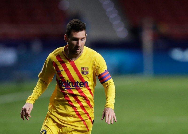 «Динамо» Киев – «Барселона»: прогноз и ставка Александра Вишневского