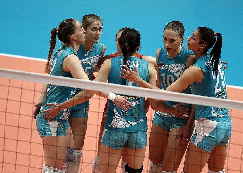 «Динамо-Казань» — «Оломоуц»: прогноз и ставка Александра Аксенова