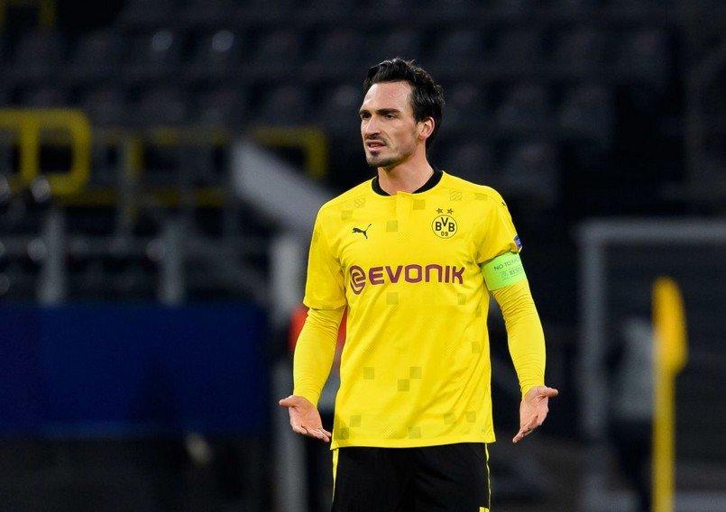 Zenit Borussiya Dortmund Prognoz I Stavka Igra Ne Budet Verhovoj 08 12 2020 Rejting Bukmekerov