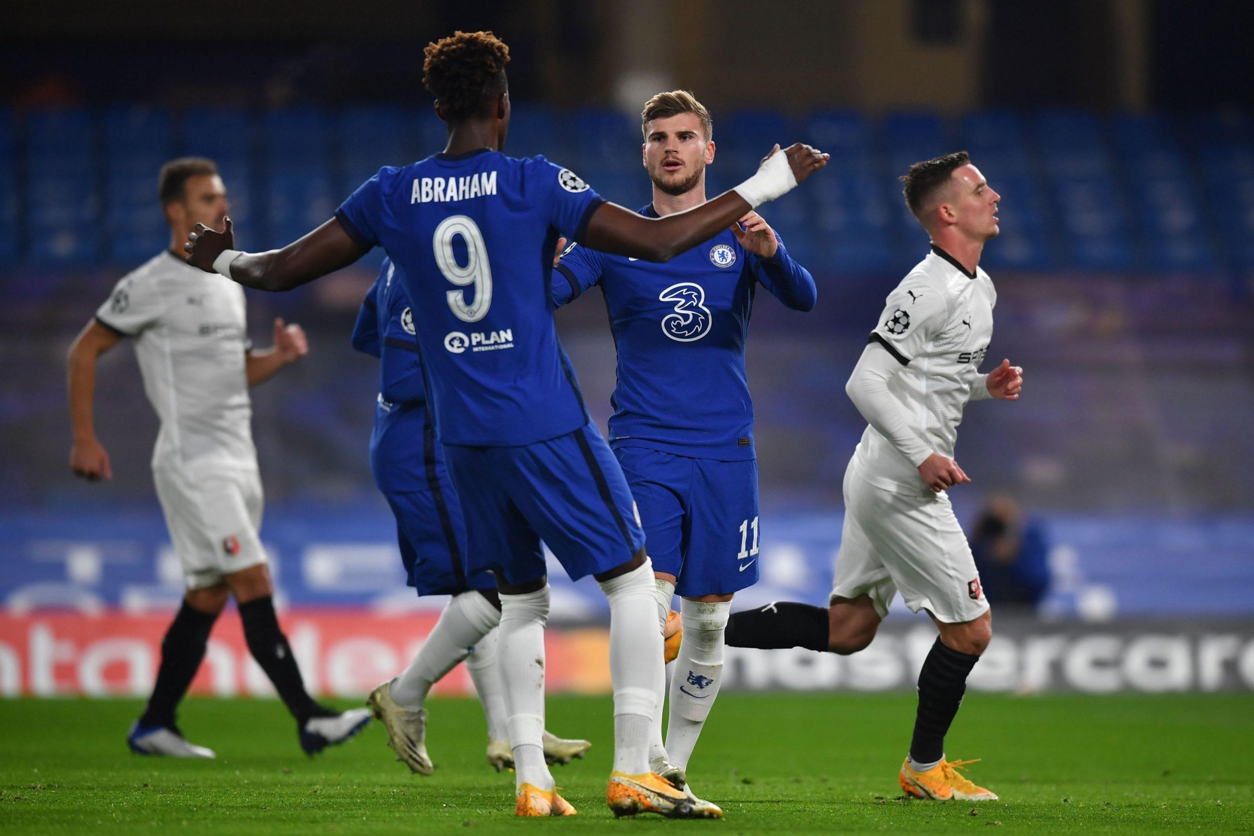 «Ренн» — «Челси»: прогноз и ставка Ильи Казакова