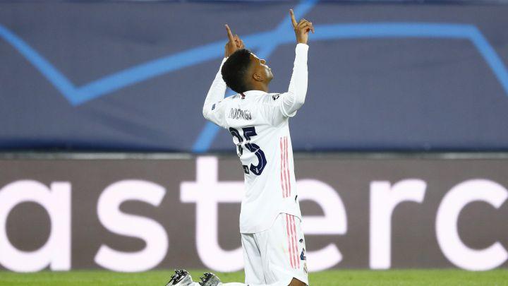 «Вильярреал» – «Реал Мадрид»: прогноз и ставка. «Желтая субмарина» заберет «галактикос» на дно