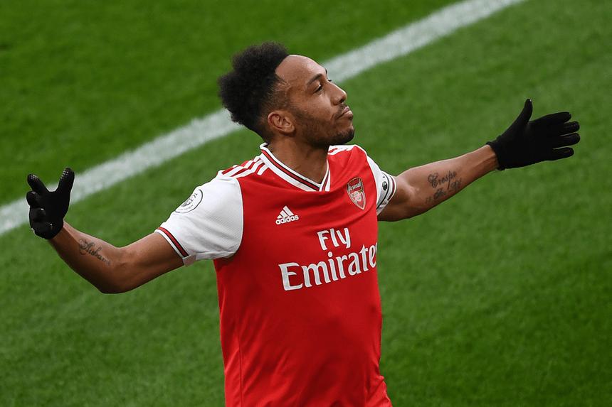 «Мольде» – «Арсенал»: прогноз и ставка Кирилла Дементьева