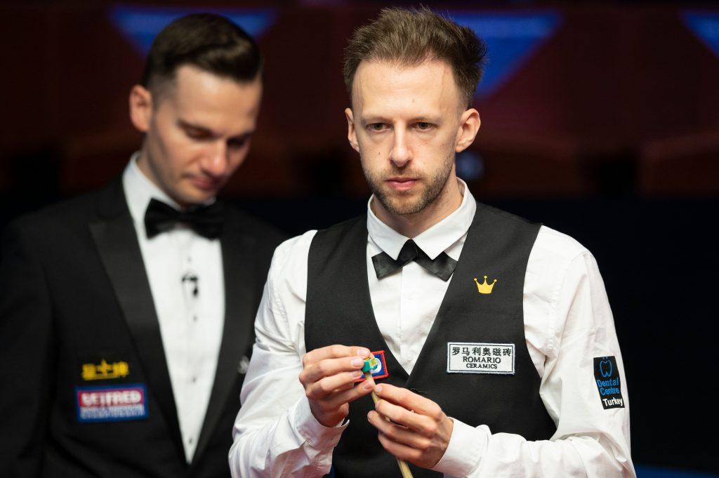 Northern Ireland Open 2020, 1/4 финала: прогноз и ставки Владимира Синицына