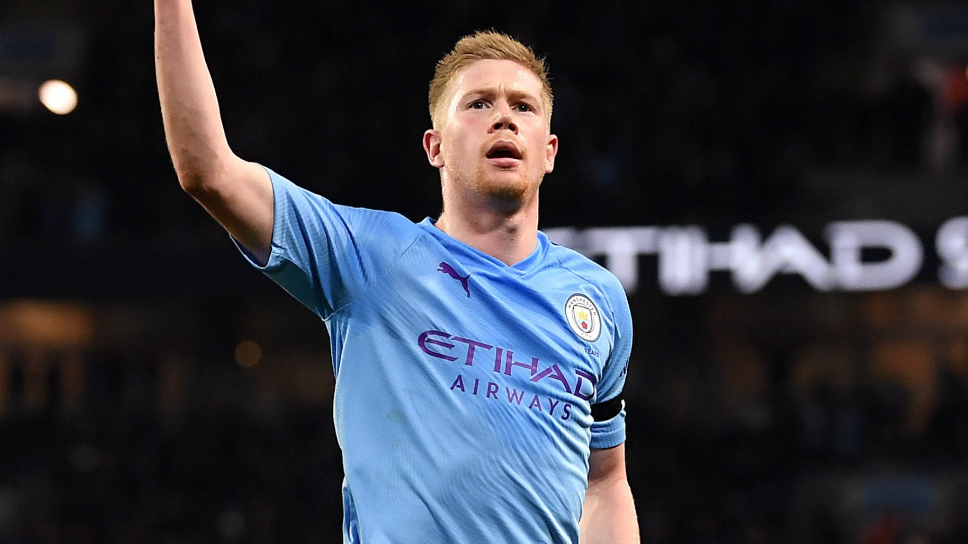 «Манчестер Сити» – «Бернли»: прогноз и ставка. Хозяева вновь уничтожат «бордовых»
