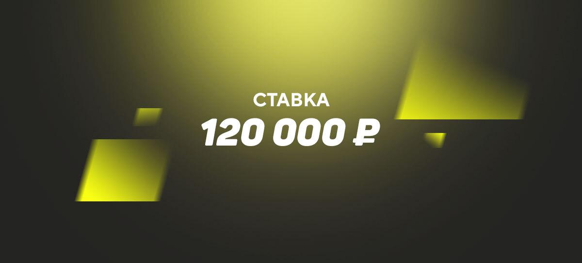 зеркало марафон Marathonbet Bk Info Online россия